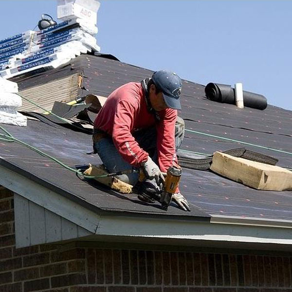 florida-roofing-company-roof-repairs (1)